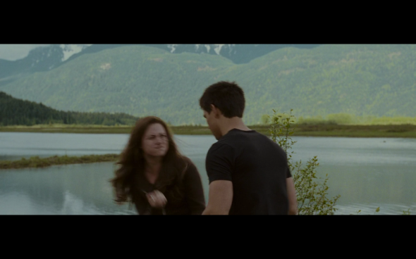 The Twilight Saga Eclipse - 355