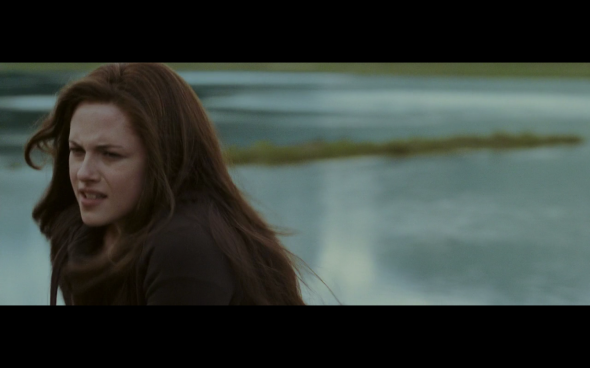 The Twilight Saga Eclipse - 357