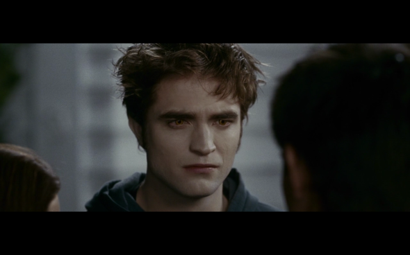 The Twilight Saga Eclipse - 367