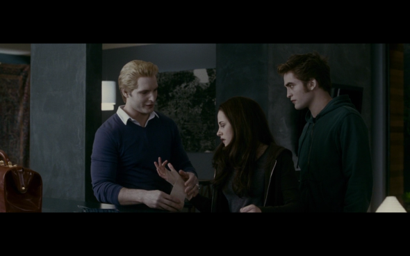 The Twilight Saga Eclipse - 379