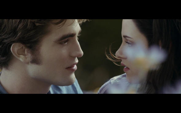 The Twilight Saga Eclipse - 38