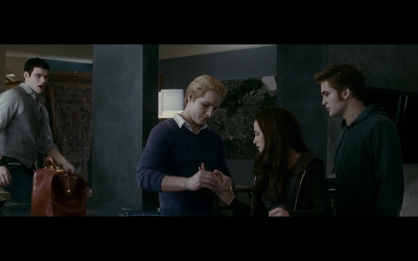The Twilight Saga Eclipse - 380