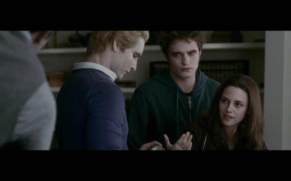The Twilight Saga Eclipse - 381