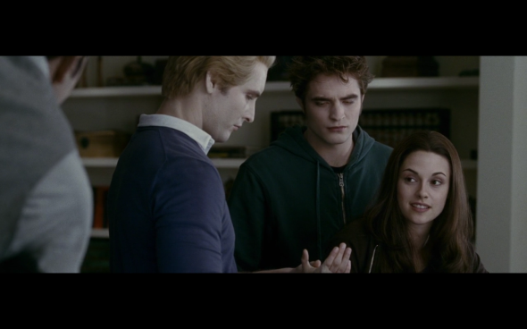 The Twilight Saga Eclipse - 382