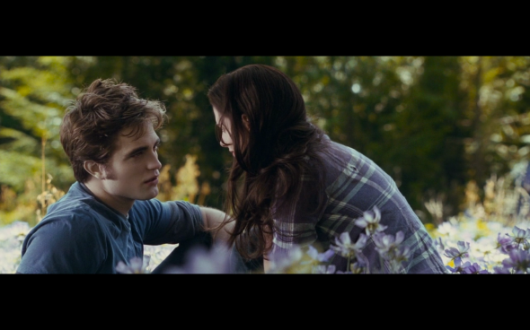 The Twilight Saga Eclipse - 43