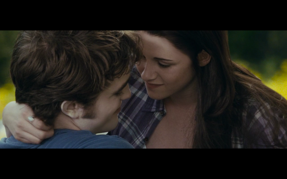 The Twilight Saga Eclipse - 44