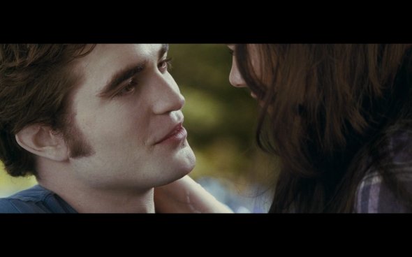 The Twilight Saga Eclipse - 45