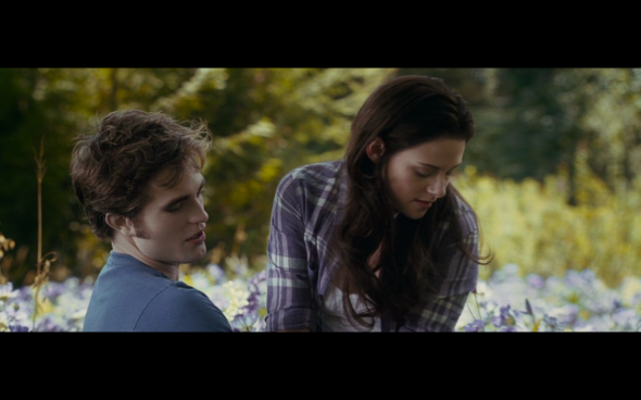 The Twilight Saga Eclipse - 47