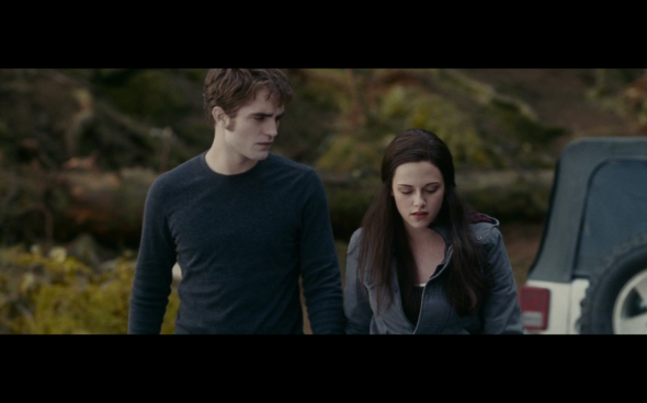 The Twilight Saga Eclipse - 471