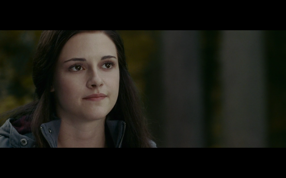 The Twilight Saga Eclipse - 476