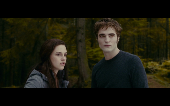 The Twilight Saga Eclipse - 535