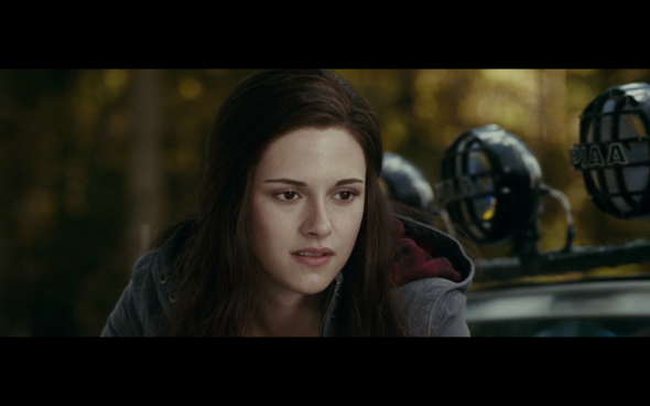 The Twilight Saga Eclipse - 539