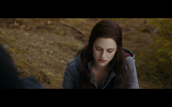 The Twilight Saga Eclipse - 555