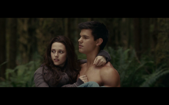 The Twilight Saga Eclipse - 597