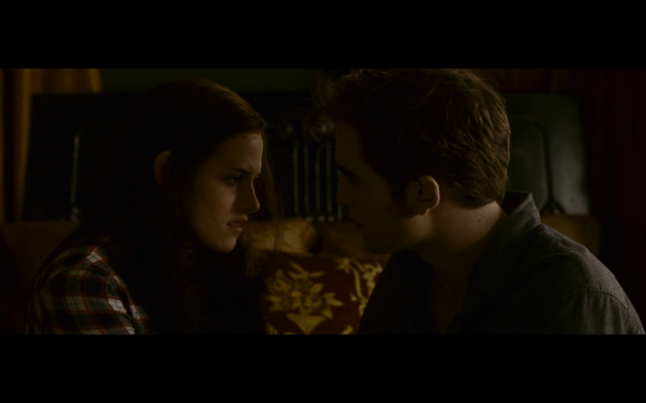 The Twilight Saga Eclipse - 662