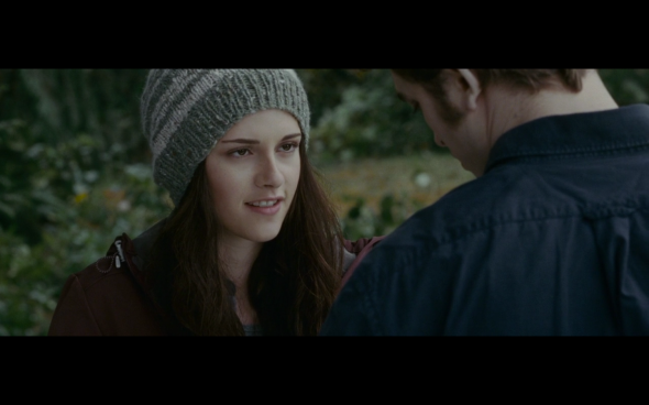 The Twilight Saga Eclipse - 685