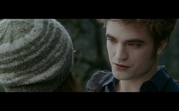 The Twilight Saga Eclipse - 686