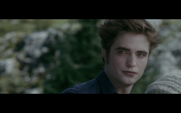 The Twilight Saga Eclipse - 715
