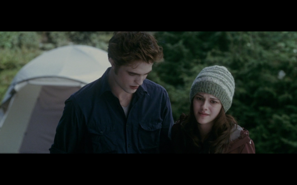 The Twilight Saga Eclipse - 717