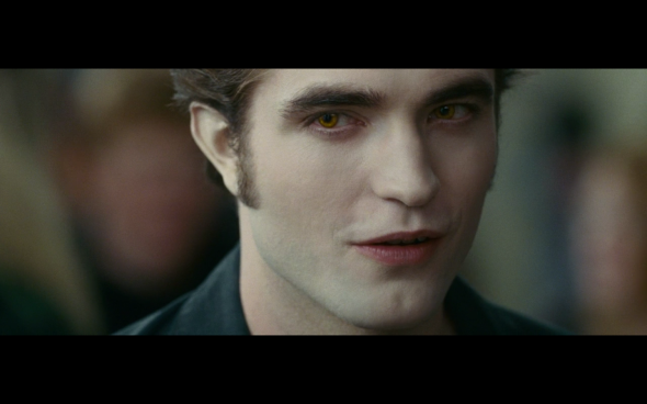 The Twilight Saga Eclipse - 72