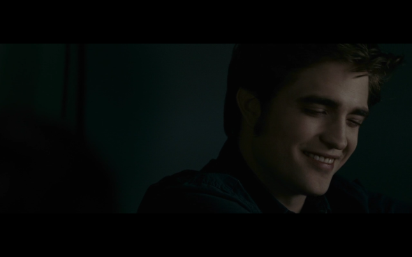 The Twilight Saga Eclipse - 753