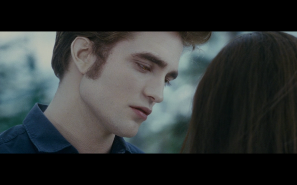 The Twilight Saga Eclipse - 778