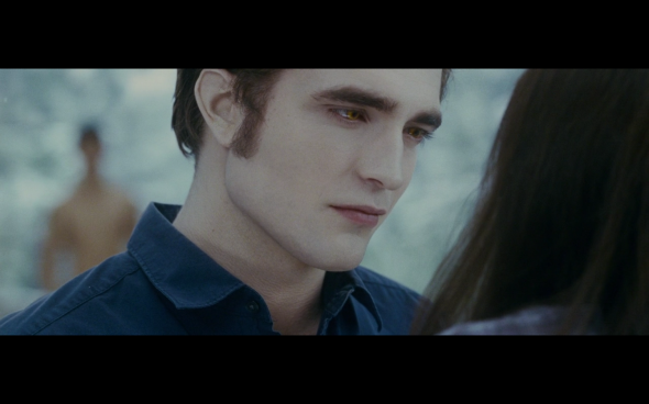 The Twilight Saga Eclipse - 781