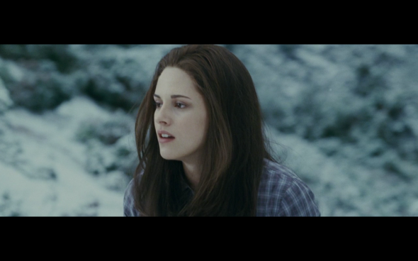 The Twilight Saga Eclipse - 783