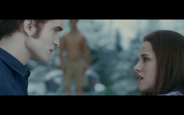 The Twilight Saga Eclipse - 784