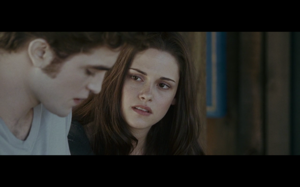 The Twilight Saga Eclipse - 81