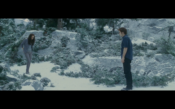 The Twilight Saga Eclipse - 812