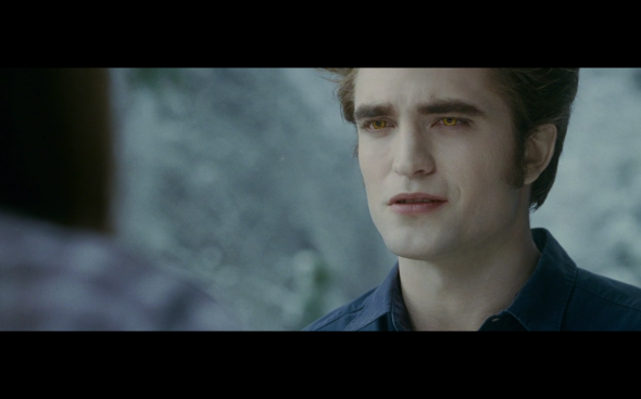 The Twilight Saga Eclipse - 814