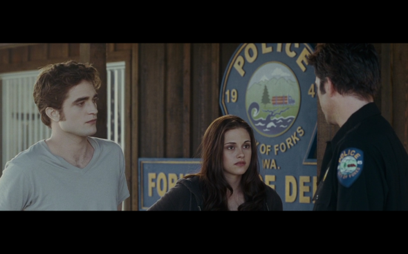 The Twilight Saga Eclipse - 82