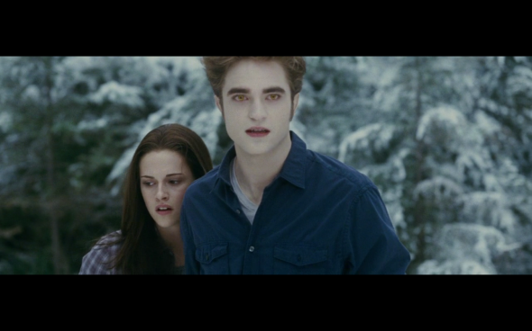 The Twilight Saga Eclipse - 902