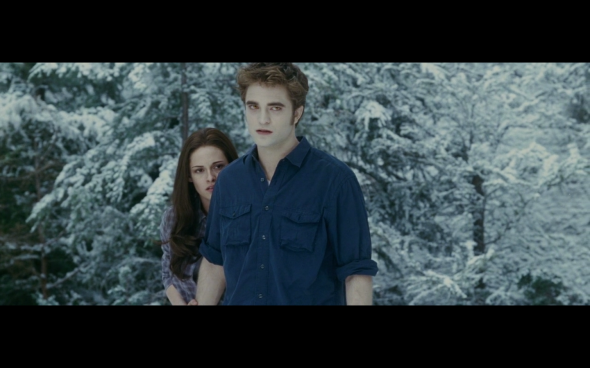 The Twilight Saga Eclipse - 905