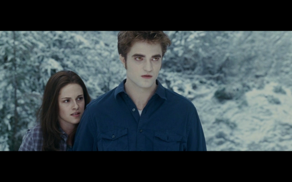 The Twilight Saga Eclipse - 910