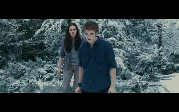 The Twilight Saga Eclipse - 929