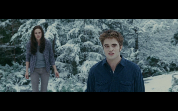 The Twilight Saga Eclipse - 931