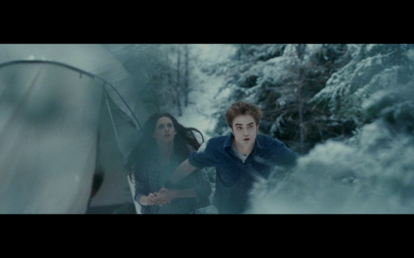 The Twilight Saga Eclipse - 939