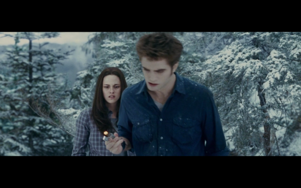The Twilight Saga Eclipse - 986