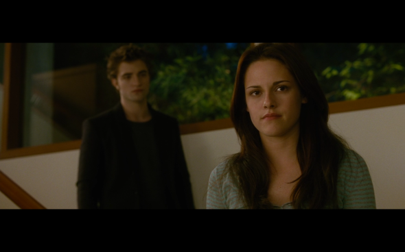 The Twilight Saga New Moon - 1013