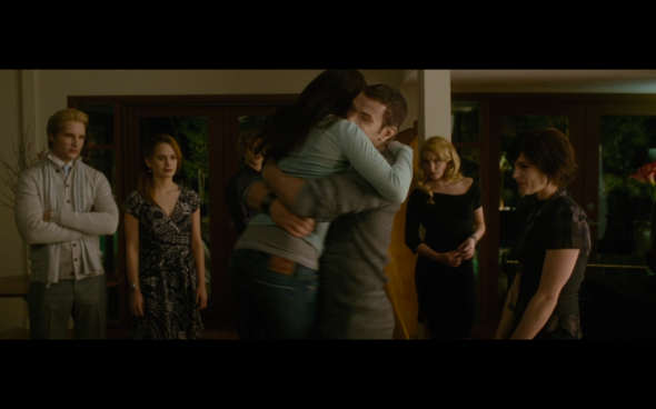 The Twilight Saga New Moon - 1028