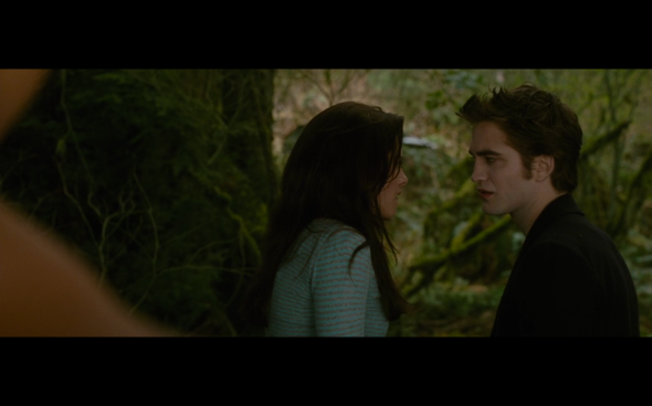 The Twilight Saga New Moon - 1045