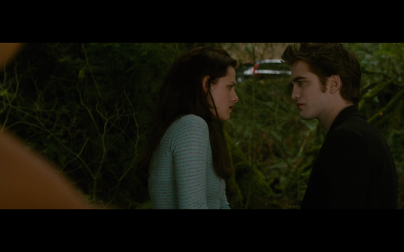 The Twilight Saga New Moon - 1046