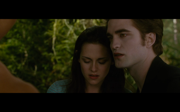 The Twilight Saga New Moon - 1053