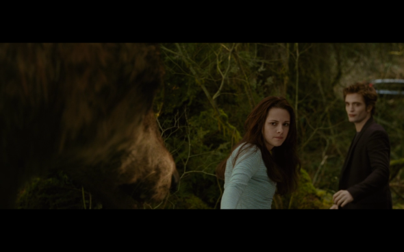 The Twilight Saga New Moon - 1061
