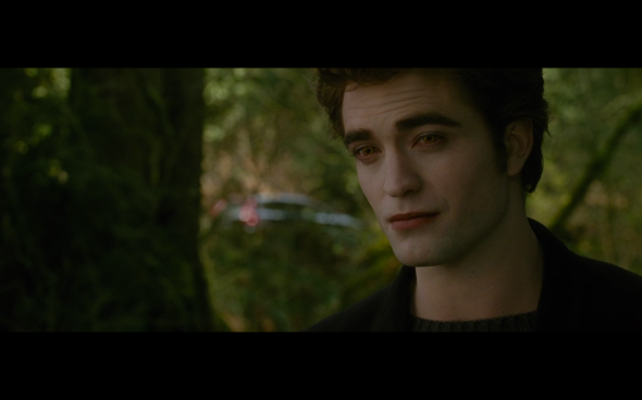 The Twilight Saga New Moon - 1066