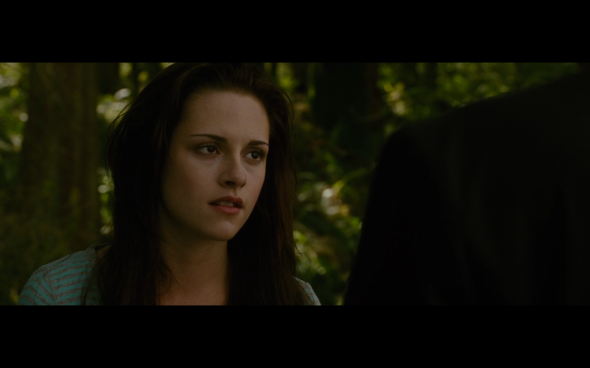 The Twilight Saga New Moon - 1067