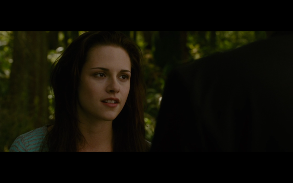 The Twilight Saga New Moon - 1069
