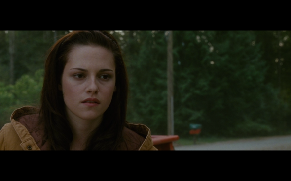 The Twilight Saga New Moon - 203